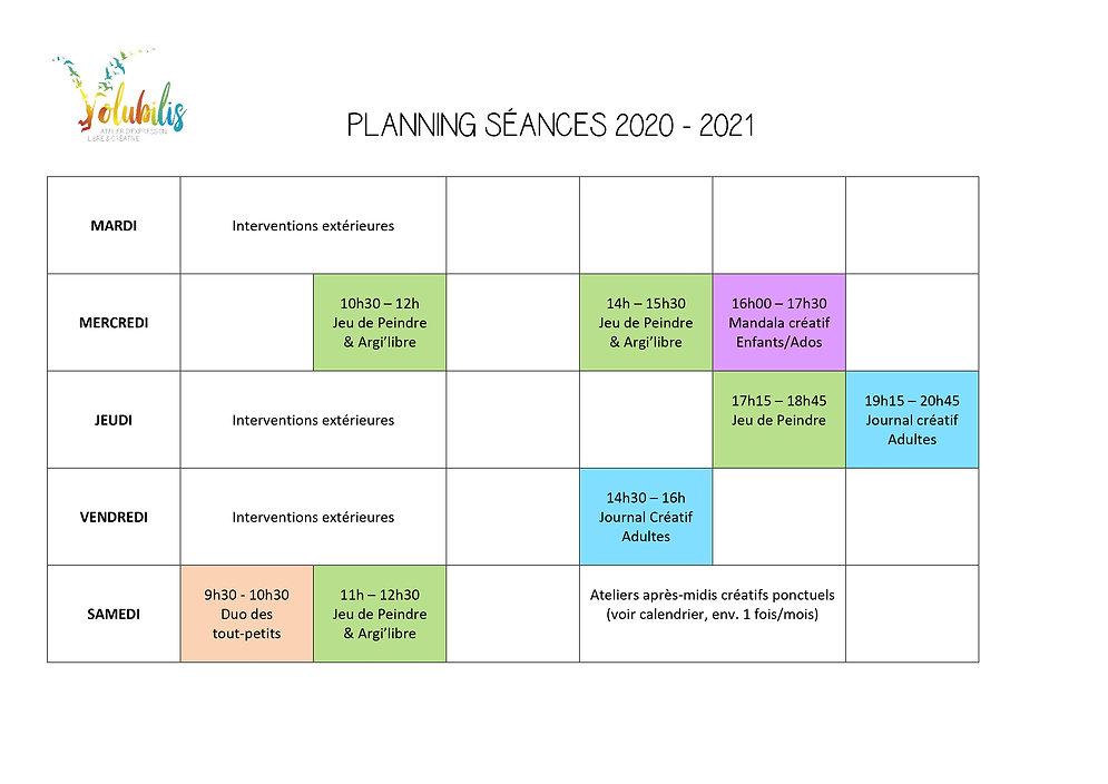 planning 2020 2021.jpg