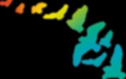 Mandala, modelage, journal créatif, atelier philo, Jeu de peindre, plaisir, atelier, peinture, épanouissement, confiance en soi, créativité, expression, bien-être, liberté, relaxation, Vaison la Romaine, Nyons, Valréas, Malaucène, Sablet, Tulette, Cairanne, développement personnel, Vaucluse, Isabelle Roquet, Arno Stern, Volubilis