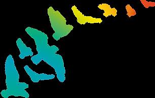 Mandala, modelage, journal créatif, atelier philo, Jeu de peindre, plaisir, atelier, peinture, épanouissement, confiance en soi, créativité, expression, bien-être, liberté, relaxation, Vaison la Romaine, Nyons, Valréas, Malaucène, Sablet, Tulette, Cairanne, développement personnel, Vaucluse, Isaelle Roquet, Arno Stern