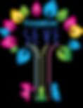 logo-fondation-seve.png
