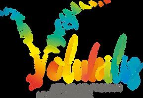 Mandala, modelage, journal créatif, atelier philo, Jeu de peindre, atelier, peinture, confiance en soi, créativité, expression, bien-être, liberté, relaxation, Vaison la Romaine, Nyons, Valréas, Malaucène, Sablet, Tulette, Cairanne, développement personnel, Vaucluse, Isabelle Roquet, Arno Stern, Volubilis