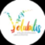 Mandala, modelage, journal créatif, atelier philo, Jeu de peindre, plaisir, atelier, peinture, épanouissement, confiance en soi, créativité, expression, bien-être, liberté, relaxation, Vaison la Romaine, Nyons, Valréas, Malaucène, Sablet, Tulette, Cairanne, développement personnel, Vaucluse, Isabelle Roque, Arno Stern, Volubilis