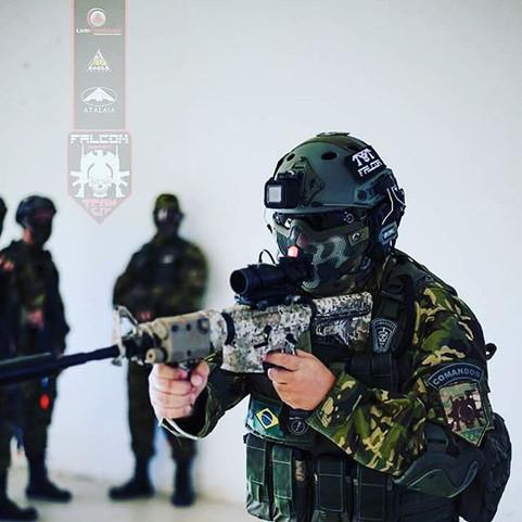 Soldado 015 | Pimenta.jpg