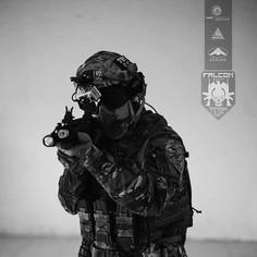 3° Sargento 010 | Yasser.jpg