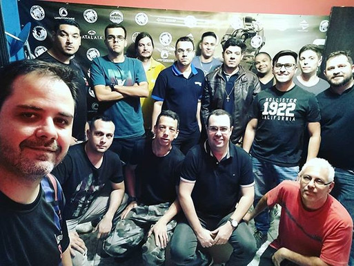 REUNIÃO FALCOMAIRSOFT.COM.jpg