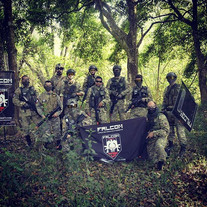#falcombr #falcomairsoft.com.jpg