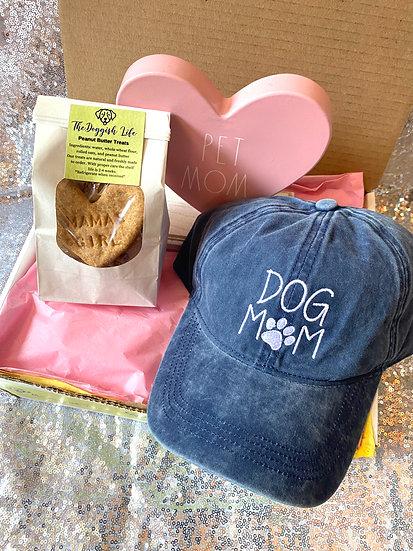 Dog Mom Gift Bundle