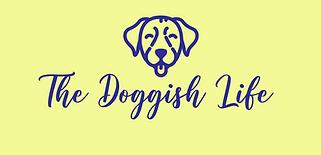 The Doggish Life-5.png