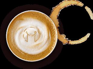 coffee cappuccino espresso flavor