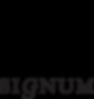 hotel-signum-logo-hi-res.png