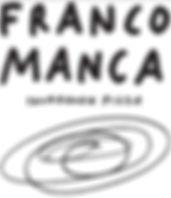FRANCO MANCA.JPG