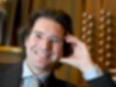 Massimo Gabba.jpg