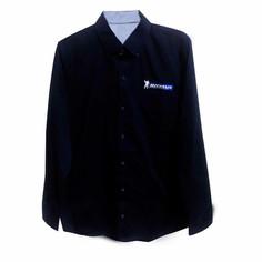Bordado de uniformes