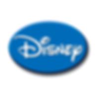 Disney, DISNEY, 580 kb, Disney