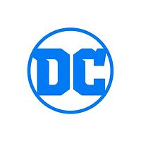 DC, Logo DC, 139 kb, DC