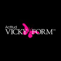VICKY-FORM