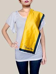 Impresión por sublimado, estampados para tus prendas