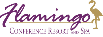 Flamingo Resort and Spa