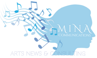 #minarios #4minacomm #mina_communications #freelance_journalist #publicist #sonomacounty
