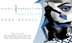 Duvall Productions