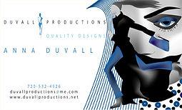 #mina rios, publicist, duvall productions, #4minacomm