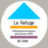 LeRefugeLogo05 (1).png