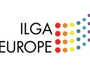 Conférence Ilga 2015 : compte rendu