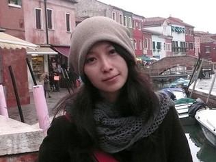 Yang Yang, c'est un peu une pussy riot de chine !