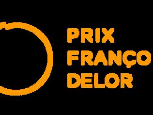 Retour sur les deux lauréat.e.s du prix François Delor, édition 2016-2017.