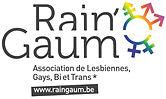 raingaum 2019.jpg