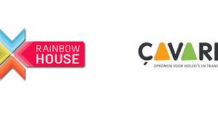 COMMUNIQUE - Les trois coupoles régionales LGBTI+ et Genres Pluriels s'insurgent contre les conv