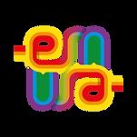 EMWA_logo2021.png