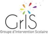 GrIS---Groupe-d'intervention-scolaire5.p