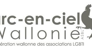 Arc-en-Ciel Wallonie engage un-e employé-e administratif-ive!