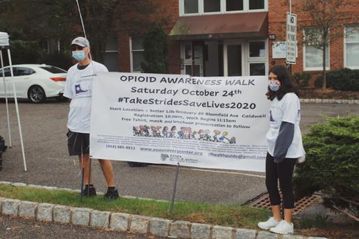 Opioid Walk Banner.JPG