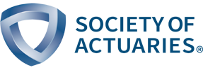 Society of Actuaries