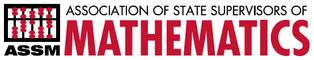 Association of State Supervisors of Mathematics