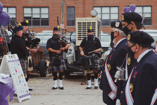 Bagpipers Direct Front Shot.JPG
