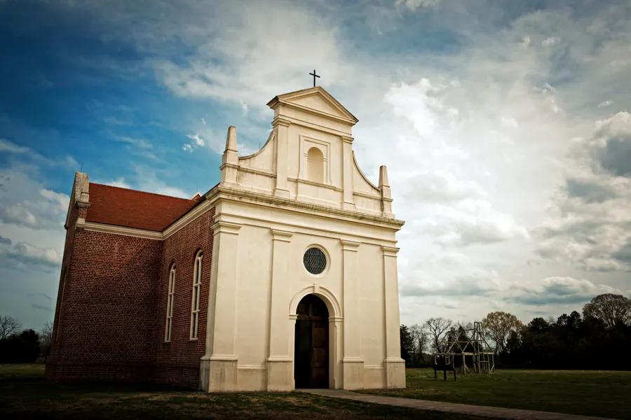 brick-chapel-02-scaled.webp