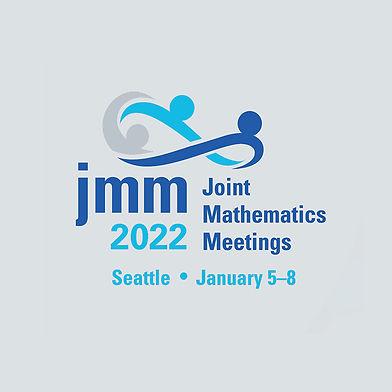 jmm-2022.jpg