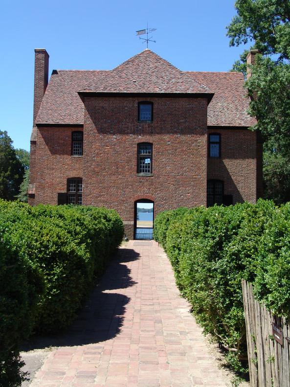 hsmc-state-house-of-1676_orig.jpg