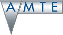 Association of Mathematics Teacher Educators
