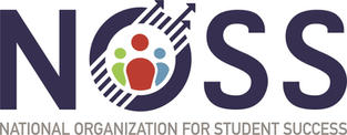 National Organization for Student Success (formerly NADE: Nat'l Assoc. for Developmental Education)