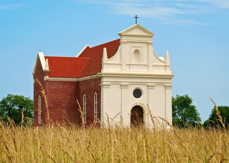 brick-chapel-01-scaled.webp