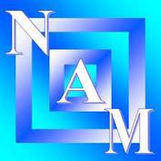 National Association of Mathematicians