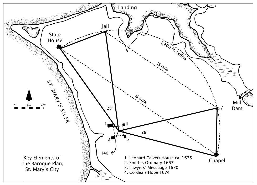 Figure 2.1 Miller St Marys City Plan.jpg