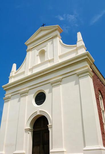 brick-chapel-03-scaled.webp