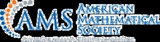 American Mathematical Society