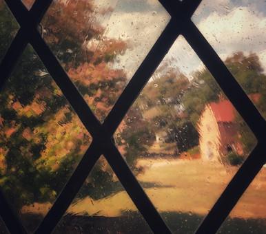 sh-through-the-window_orig.jpeg