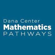 Dana Center Math Pathways